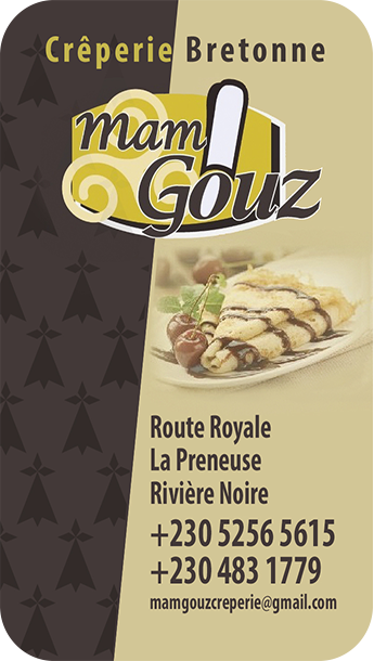 mam-gouz-restaurant-creperie-bretonne-ile-maurice